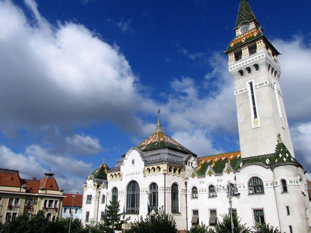 Viaggiare i Balcani turismo responsabile