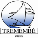 Logo Tremembè