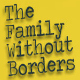 Logo Family without Borders