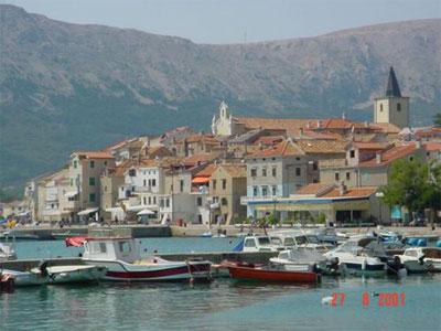 Profumi e sapori del Mediterraneo