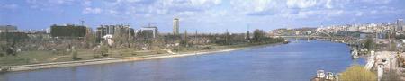 Al Danubio