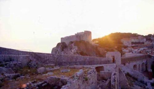 Dubrovnik, l'antica Ragusa