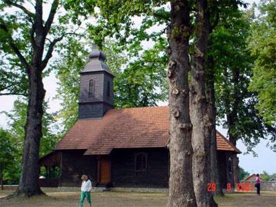 Il turismo rurale a Prijedor