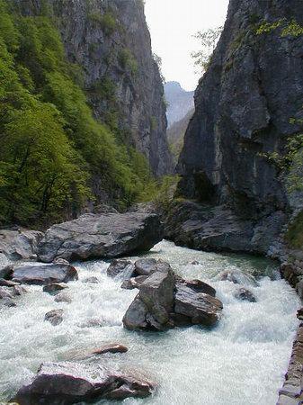 Turismo in Kossovo? Non vi lascerà indifferenti