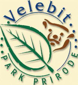 Il Parco nazionale del Velebit