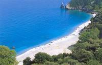 L'Albania punta sul turismo