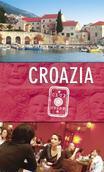 Croazia, l'altro Mediterraneo