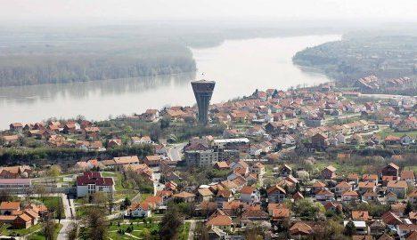 Il fascino di Sarajevo
