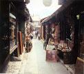 Nuove iniziative di turismo responsabile in Bosnia-Erzegovina