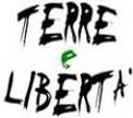 """Volontariato internazionale """"Terre e Libertà"""""""