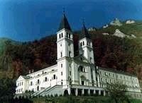 Kraljeva Sutjeska e il museo dei frati francescani