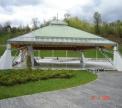 11 luglio a Srebrenica