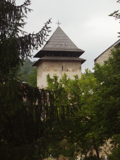 Profonda Serbia