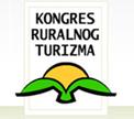 Il primo congresso croato sul turismo rurale