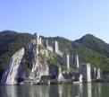 Parchi nazionali dei Balcani – Serbia –