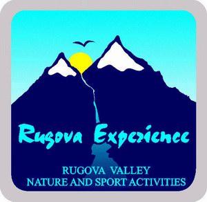 Rugova Experience