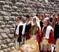 A nozze con la Macedonia: la 'Galichka svadba'
