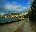 Il successo turistico dell'Albania