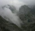 Parchi Nazionali del Montenegro