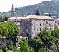 Il Museo etnografico dell'Istria