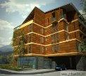 Il primo albergo ecologico in Slovenia