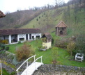 """Eco – etno villaggio """"Stara Kapela"""""""