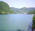 Oasi sulla Drina