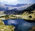 Pirin – una montagna da scoprire