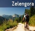 Zelengora