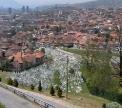Sarajevo, amore mio