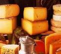 Fiera dei formaggi tradizionali a Mostar