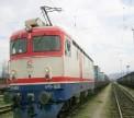 Partito il treno Sarajevo – Belgrado – Sarajevo