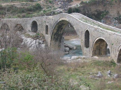 Albania – tra modernita' e tradizione – dal 1 all' 8 agosto 2010