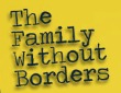 The Family Without Borders
