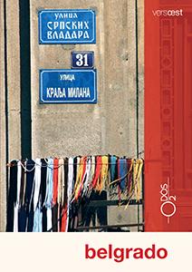 Le guide di Odòs: Belgrado