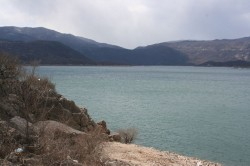 Il Trentino guida per il turismo ambientale nei Balcani. Gli appuntamenti di marzo.