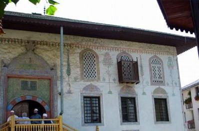 Travnik, turismo nell'antica capitale