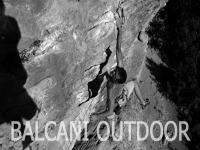 Balcani Outdoor