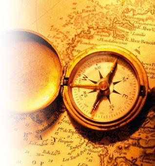 La Rosa dei Venti, puntata sul turismo responsabile