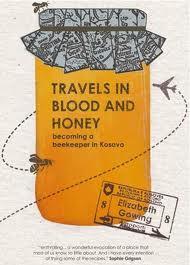 Kosovo. Viaggi nel sangue e nel miele