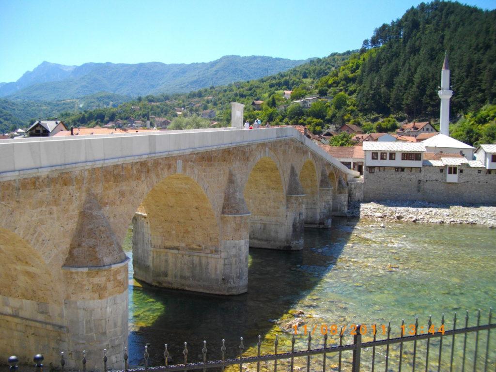 Appunti di viaggio fra Croazia e Bosnia / Parte 2
