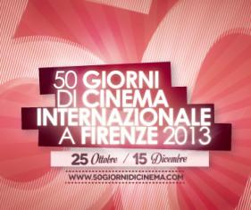 I Balcani aprono il Trieste Film Festival 2014
