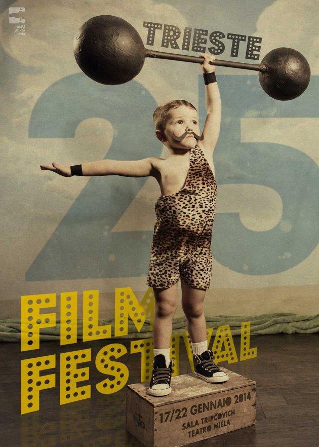 Trieste Film Festival, vince la Russia ma piace il cinema dei Balcani