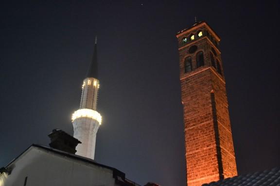 Sarajevo, qui si fa la storia. 1914 – 2014: cento anni dallo scoppio della Prima Guerra Mondiale
