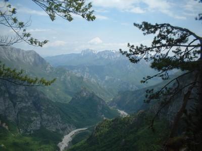Sarajevo, cuore d'Europa: tre viaggi per un centenario 1914-2014