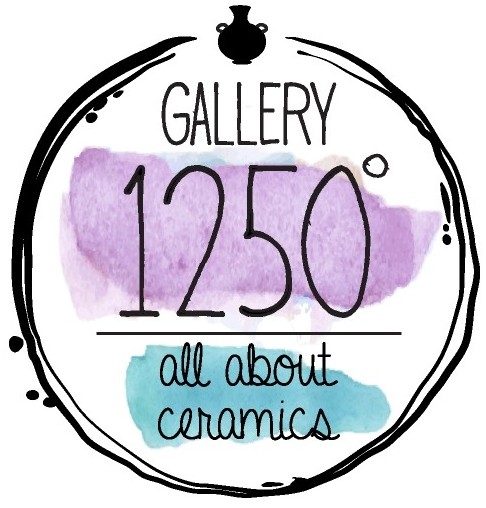 Gallery 1250°