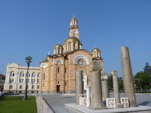 Dall'Istria alla Bocche di Cattaro. In viaggio con Samuel Bregolin – seconda parte