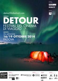 Cinema di viaggio, i Balcani per la prima volta al festival Detour