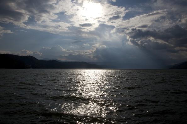 Navigando lungo i sapori del Danubio serbo. Dal 2 al 9 agosto 2015
