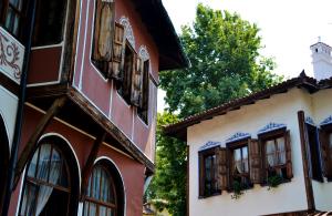 Bulgaria: dieci luoghi da non perdere